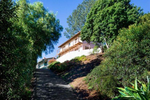 853 Fellowship Rd, Santa Barbara, CA 93109 -  $1,199,900