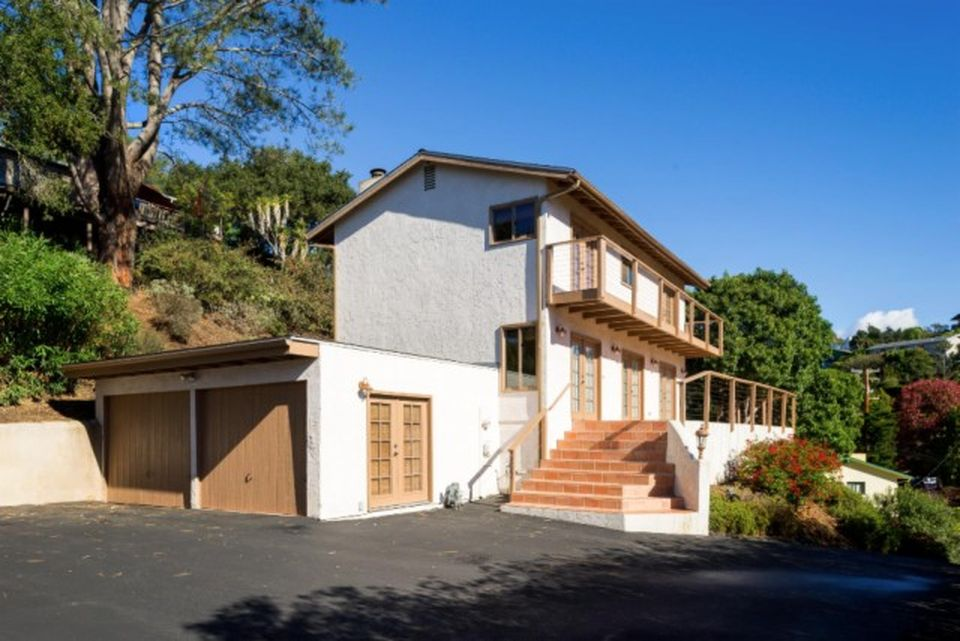 853 Fellowship Rd, Santa Barbara, CA 93109 -  $1,199,900 home for sale, house images, photos and pics gallery