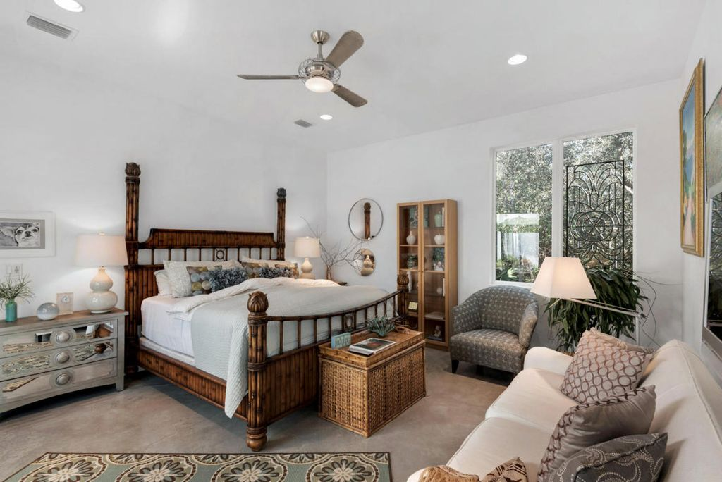 86 Campbell St, Santa Rosa Beach, FL 32459 -  $1,150,000 home for sale, house images, photos and pics gallery