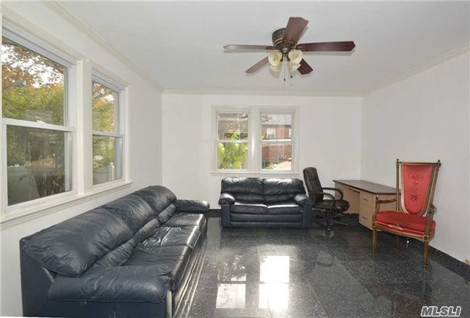 8623 188th St, Jamaica, NY 11423 -  $1,085,000 home for sale, house images, photos and pics gallery