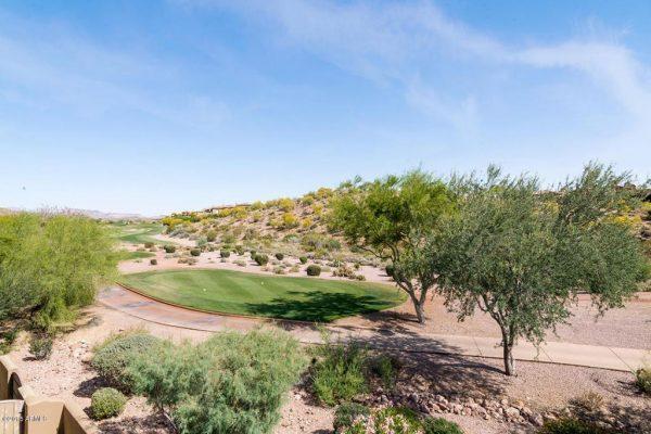 8731 E Lost Gold Cir, Gold Canyon, AZ 85118 -  $1,075,000