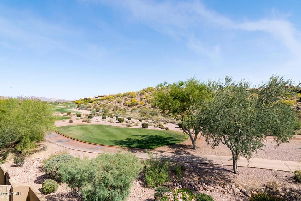 8731 E Lost Gold Cir, Gold Canyon, AZ 85118 -  $1,075,000 home for sale, house images, photos and pics gallery