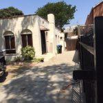 8941 Krueger St, Culver City, CA 90232 -  $1,150,000