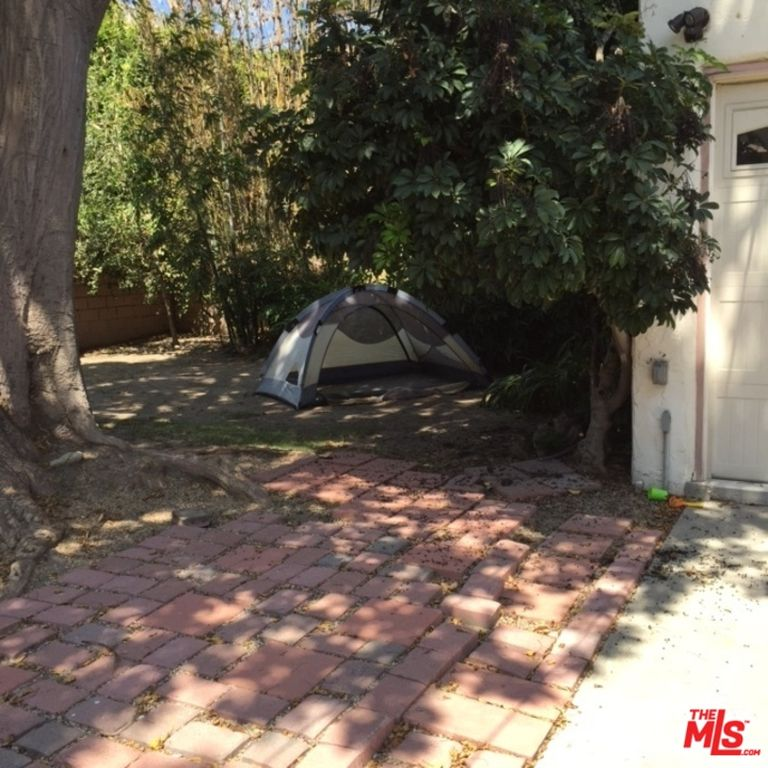 8941 Krueger St, Culver City, CA 90232 -  $1,150,000 home for sale, house images, photos and pics gallery