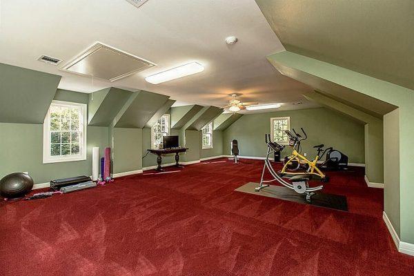 903 Quaker Bend Dr, Friendswood, TX 77546 -  $1,100,000