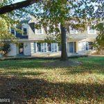 9408 Brian Jac Ct, Great Falls, VA 22066 -  $1,049,000