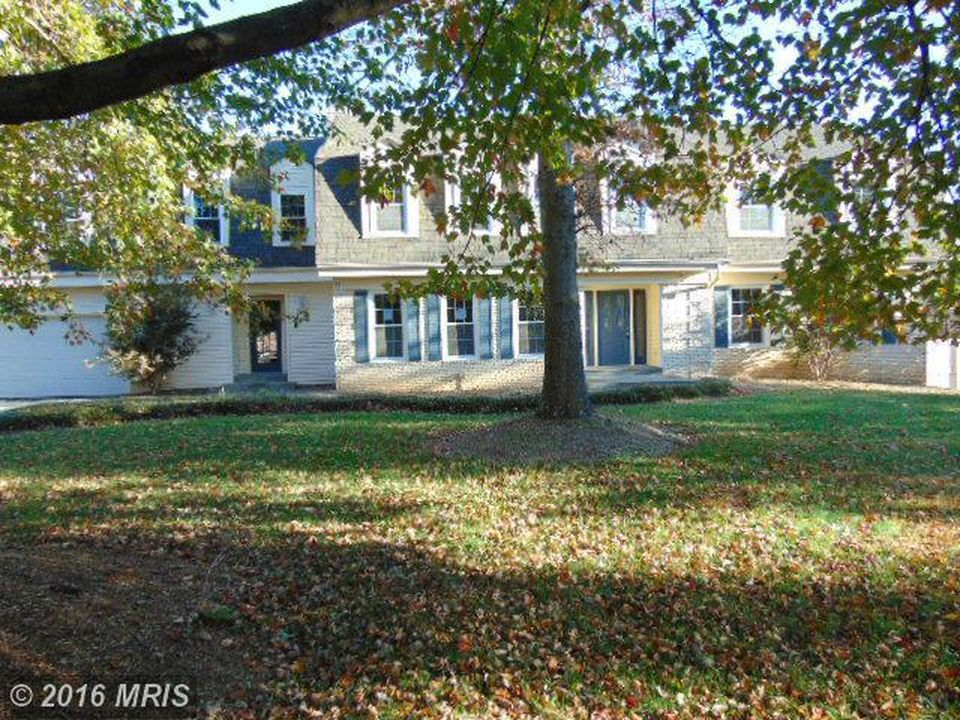 9408 Brian Jac Ct, Great Falls, VA 22066 -  $1,049,000