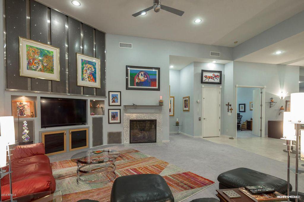 9455 E Jasmine Cir, Mesa, AZ 85207 -  $1,195,000 home for sale, house images, photos and pics gallery