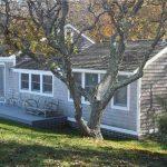 970 Salt Marsh Ln, Peconic, NY 11958 -  $1,100,000