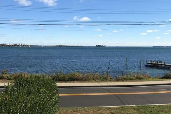 98 E Shore Ave, Groton, CT 06340 -  $1,090,000
