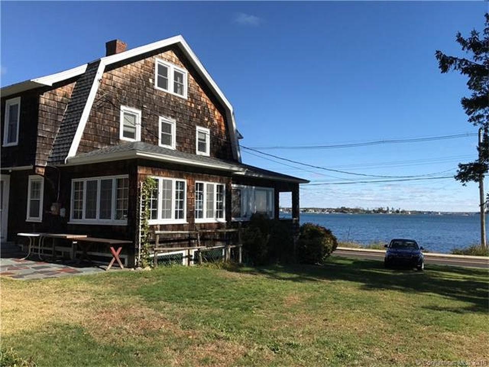 98 E Shore Ave, Groton, CT 06340 -  $1,090,000 home for sale, house images, photos and pics gallery