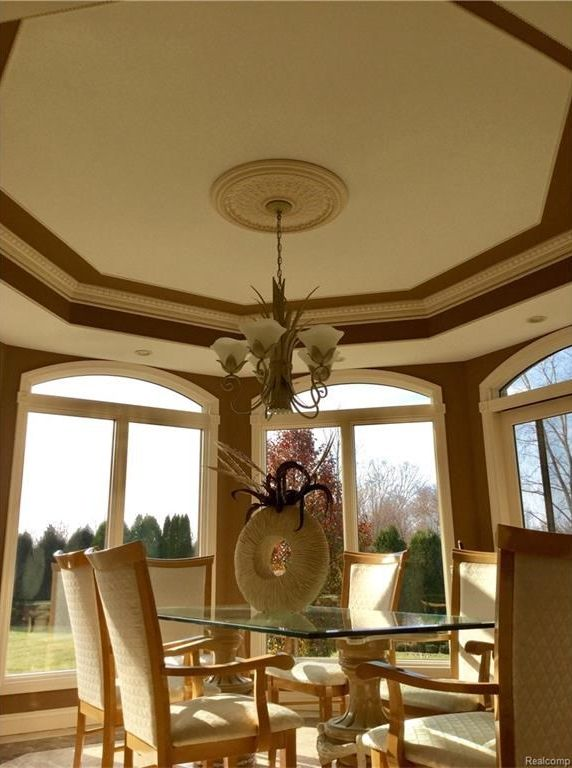 9855 Wall Gene Rd, South Lyon, MI 48178 -  $1,100,000 home for sale, house images, photos and pics gallery