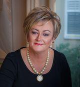 Lynn Richey