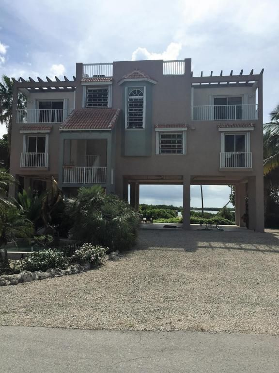 112 Pirates Cv, Marathon, FL 33050 -  $1,100,000 home for sale, house images, photos and pics gallery