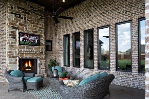 1120 La Salle Ln, Southlake, TX 76092 -  $1,049,900