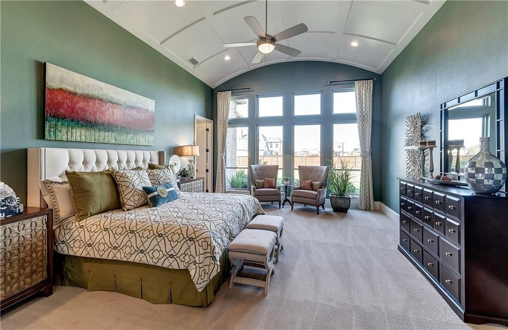 1120 La Salle Ln, Southlake, TX 76092 -  $1,049,900 home for sale, house images, photos and pics gallery