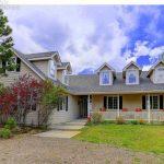 11200 Conestoga Pl, Franktown, CO 80116 -  $1,193,000