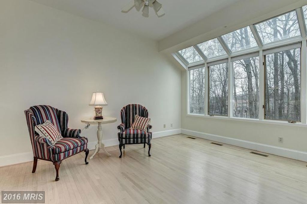 11207 Potomac Crest Dr, Rockville, MD 20854 -  $1,150,000 home for sale, house images, photos and pics gallery