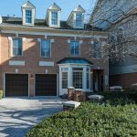 11207 Potomac Crest Dr, Rockville, MD 20854 -  $1,150,000