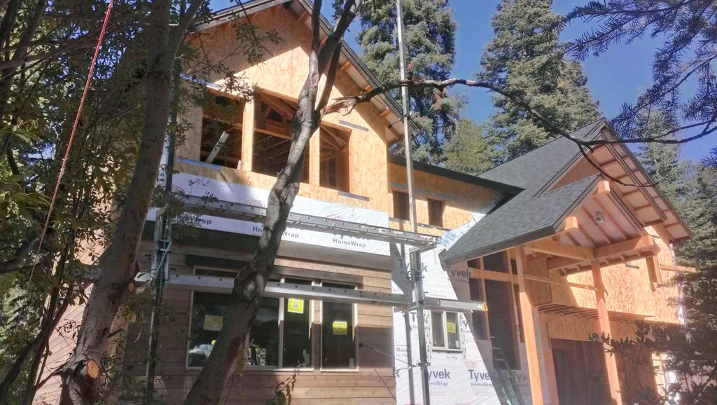 1130 Regency Way, Tahoe Vista, CA 96148 -  $1,098,500 home for sale, house images, photos and pics gallery