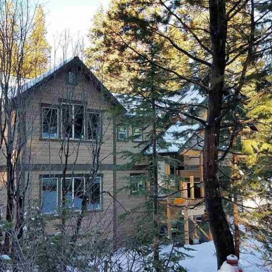 1130 Regency Way, Tahoe Vista, CA 96148 -  $1,098,500