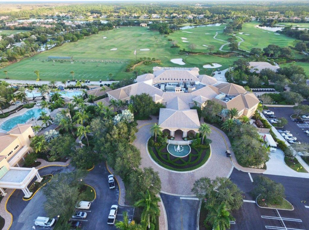 118 Monte Carlo Dr, Palm Beach Gardens, FL 33418 -  $1,099,000 home for sale, house images, photos and pics gallery