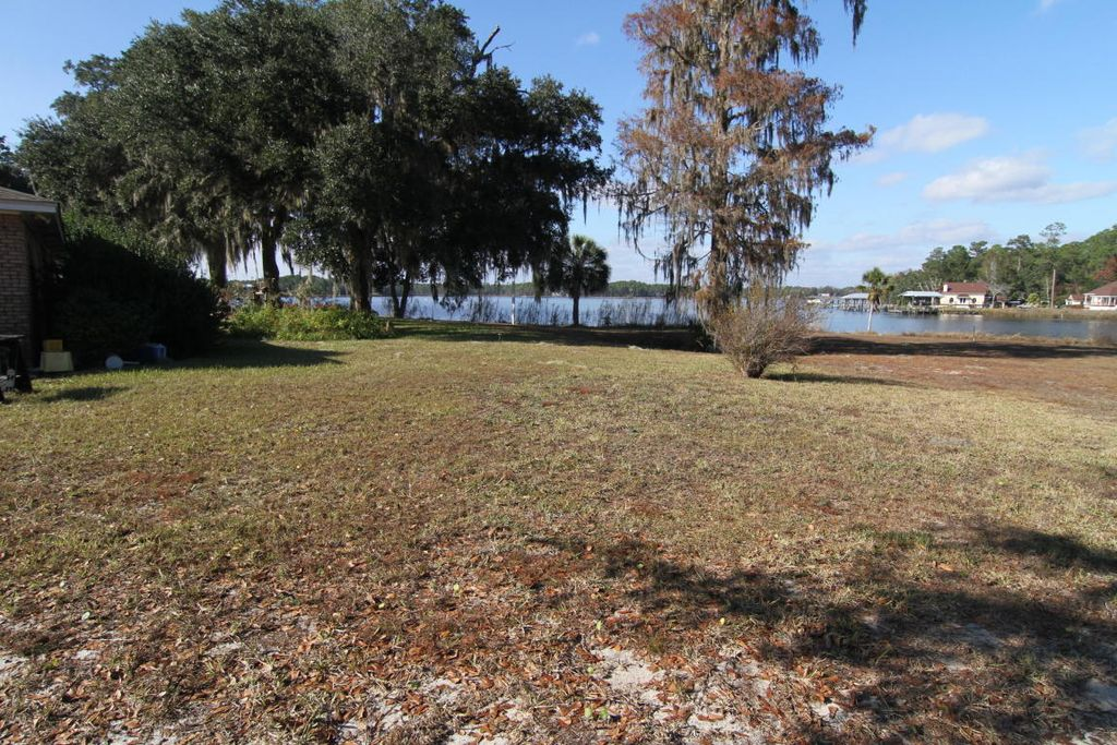 1186 Bay Grove Rd, Freeport, FL 32439 -  $1,700,000 home for sale, house images, photos and pics gallery