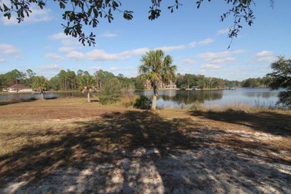 1186 Bay Grove Rd, Freeport, FL 32439 -  $1,700,000