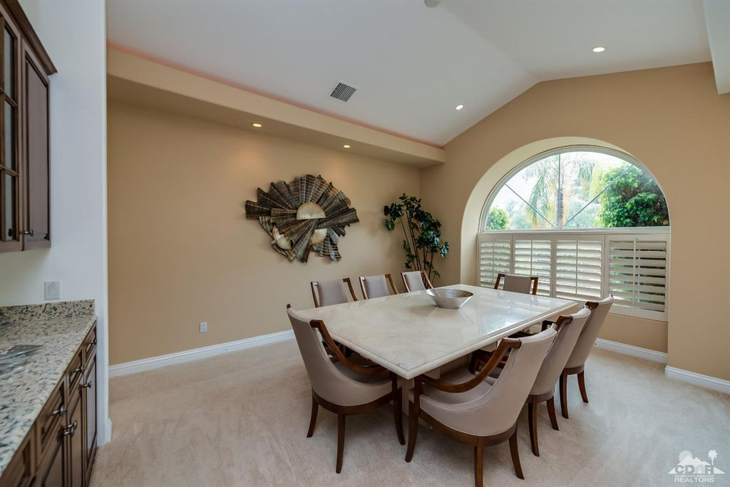 12152 Saint Andrews Dr, Rancho Mirage, CA 92270 -  $1,100,000 home for sale, house images, photos and pics gallery