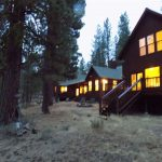 1341 Valley Ranch Dr, Clio, CA 96106 -  $990,000