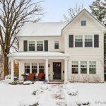 14 E 6th St, Hinsdale, IL 60521 -  $1,699,900