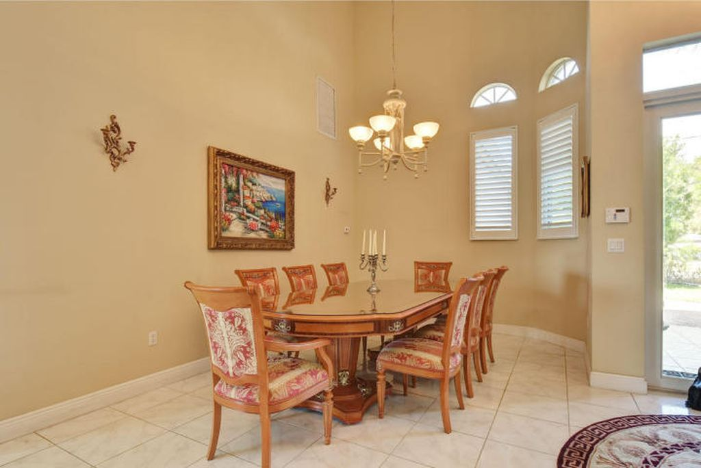 1530 SE 3rd St, Pompano Beach, FL 33060 -  $1,100,000 home for sale, house images, photos and pics gallery