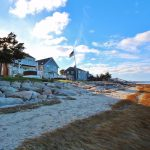 169 Sunset Ln, Barnstable, MA 02630 -  $1,699,000