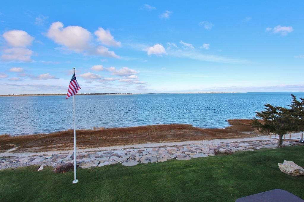 169 Sunset Ln, Barnstable, MA 02630 -  $1,699,000 home for sale, house images, photos and pics gallery