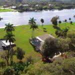 17610 Taylor Rd, Alva, FL 33920 -  $1,200,000