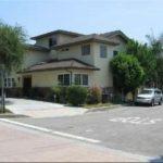 1818 W Riverside Dr, Burbank, CA 91506 -  $1,700,000