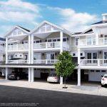 20 S Douglas Ave, Margate City, NJ 08402 -  $1,129,000