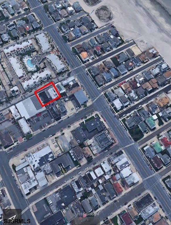 20 S Douglas B Ave, Margate, NJ 08402 -  $1,129,000 home for sale, house images, photos and pics gallery