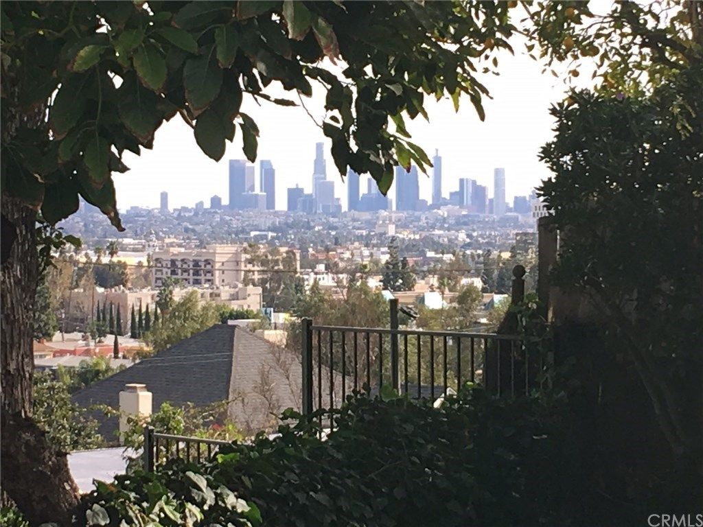 2072 Mound St, Los Angeles, CA 90068 -  $1,039,000 home for sale, house images, photos and pics gallery