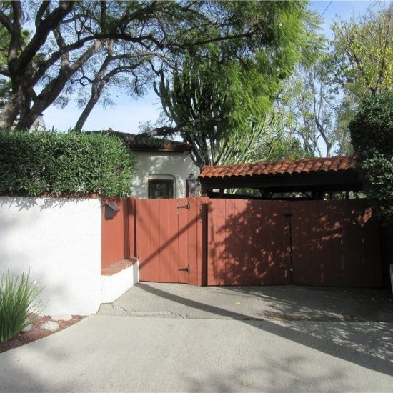 2072 Mound St, Los Angeles, CA 90068 -  $1,039,000