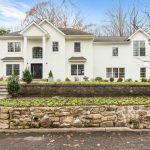 21 Edgewood St, Tenafly, NJ 07670 -  $1,699,000
