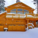 217 Rainbow Pl, Mammoth Lakes, CA 93546 -  $1,175,000