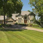 2300 Fox St, Long Lake, MN 55356 -  $1,149,000