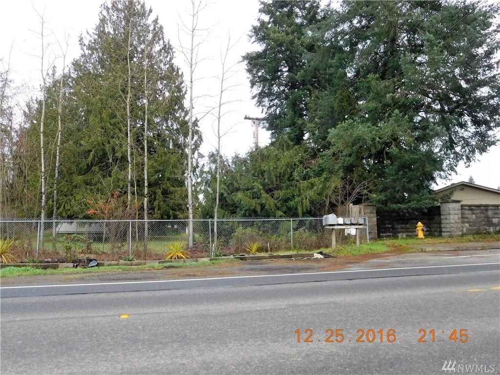 2330 54th Ave SW, Tumwater, WA 98512 -  $1,000,000