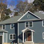 24 Tamar Ln, Stamford, CT 06905 -  $1,079,000
