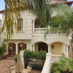 258 S Post Oak Ln, Houston, TX 77056 -  $1,099,999