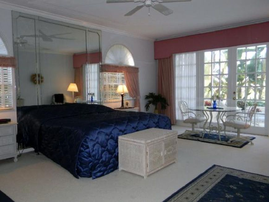 260 Hideaway Cir S, Marco Island, FL 34145 -  $1,150,000 home for sale, house images, photos and pics gallery