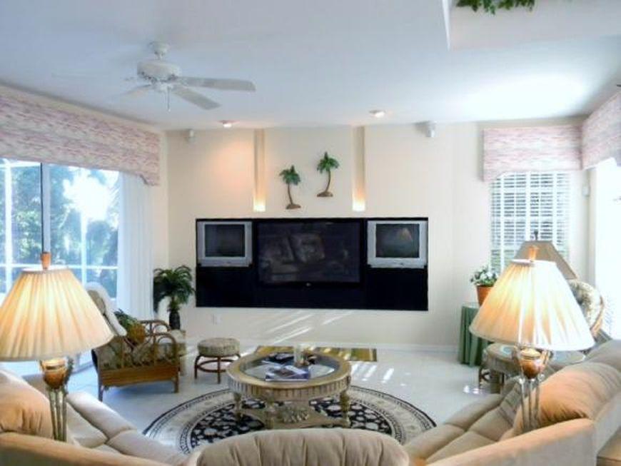260 Hideaway Cir S, Marco Island, FL 34145 -  $1,150,000