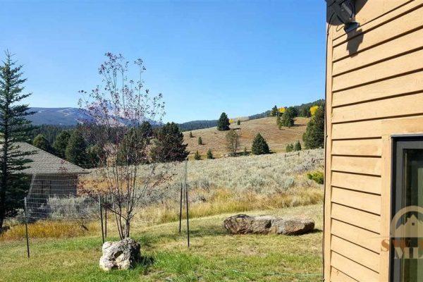 2760 Bobtail Horse Road Sweetgrass Hills Rd, Big Sky, MT 59716 -  $1,250,000