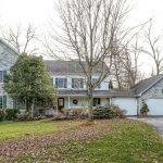 281 Lost Hollow Rd, Dillsburg, PA 17019 -  $1,099,000